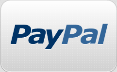 paypal_256.png