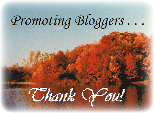 TY_Promoting Bloggers__2021-09to10_504x372.png